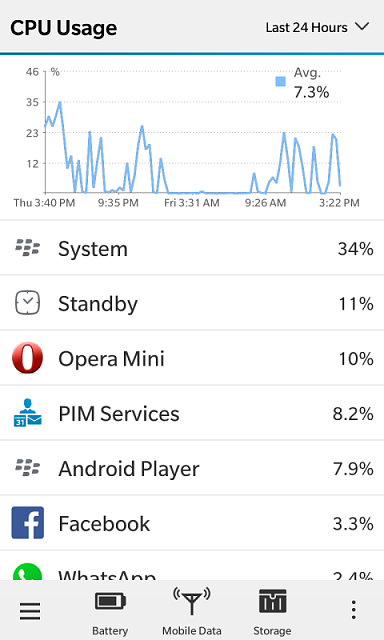Battery % not increase while charging-img_20150724_152526.png