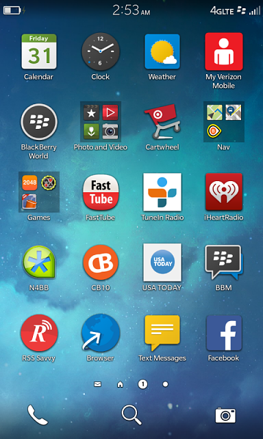 Apps you need to install on your BlackBerry Z10-img_20150731_025353.png