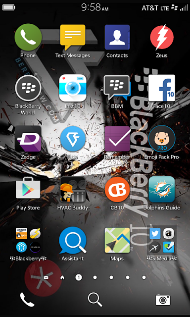 BlackBerry 10 Screenshot Thread [Some NSFW]-img_20160213_095815.png