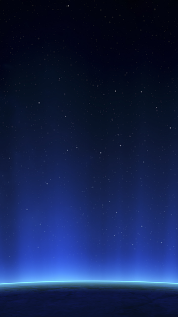 BlackBerry 10 Screenshot Thread [Some NSFW]-planet-light-energy-blue2_720x1280.png