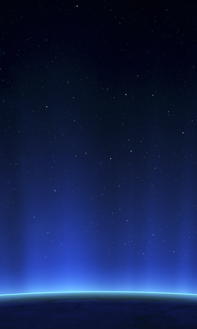 BlackBerry 10 Screenshot Thread [Some NSFW]-planet-light-energy-blue_768x1280.png