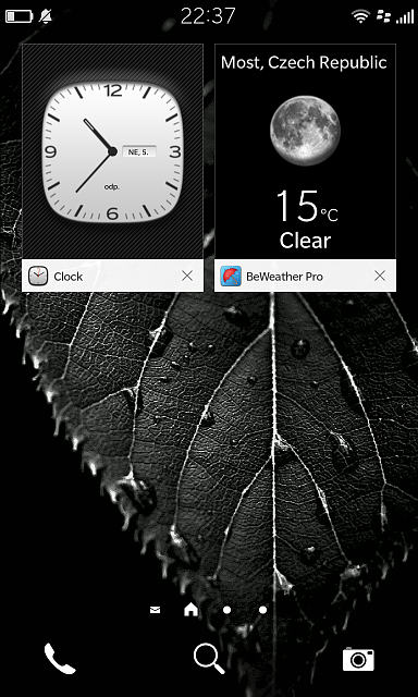 BlackBerry 10 Screenshot Thread [Some NSFW]-img_20160605_223745.png