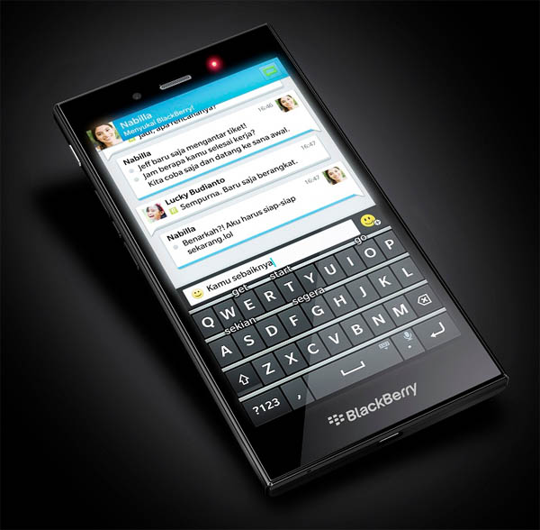 buddhistgirl69 blackberry z3 full specification and price in india will supplying some