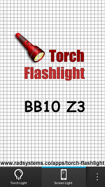 Adding Z3 support to Torch Flashlight-img_20140703_153514.png