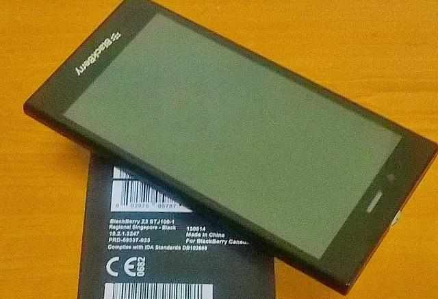 [Unboxing]- Close Encounter of a different kind... The BlackBerry Touch Version.-z3-singapore-vers.jpg