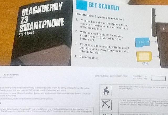 [Unboxing]- Close Encounter of a different kind... The BlackBerry Touch Version.-z3-papers.jpg
