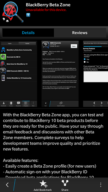 BlackBerry beta zone for Z3?-img_20141204_211603.png