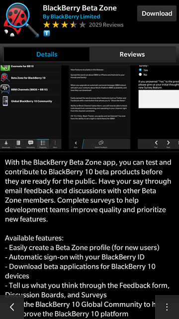 BlackBerry beta zone for Z3?-img_20141204_222250.png