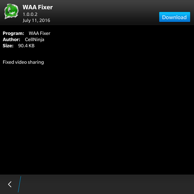WAA Fixer Downloading link-img_20160714_220114.png