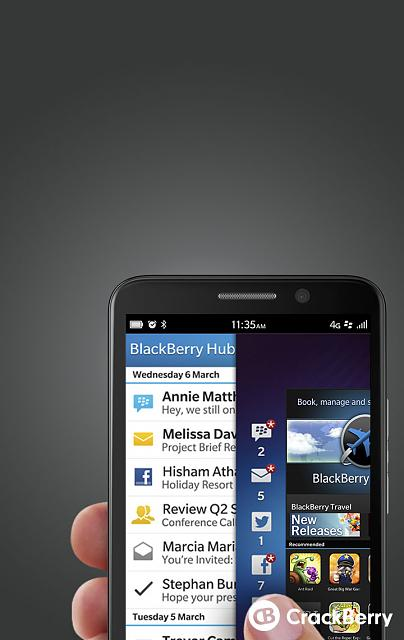 BlackBerry Z30 Demo images-z30_3.jpg