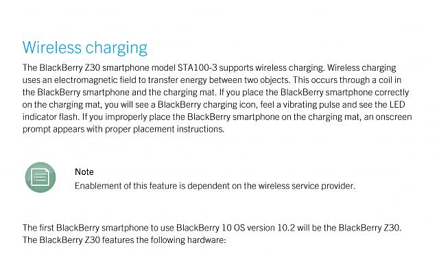 STA100-3 BlackBerry Z30 Variant Will Have Wireless Charging-screen-shot-2013-10-08-11.03.01-pm.jpg