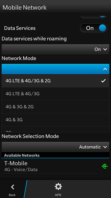Which Z30 will work on TMO-img_20131146.png