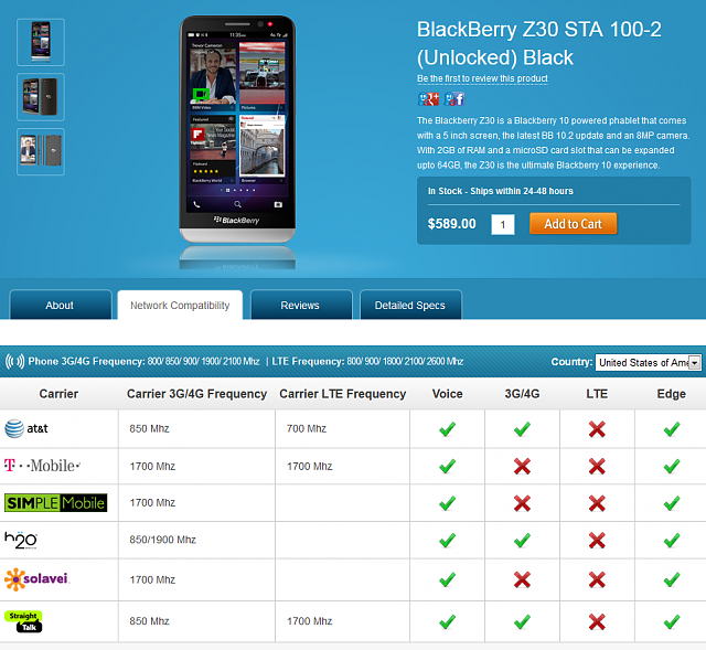 Unlocked ATT compatible z30 available now from gsm nation 9-a4244d2c7461ce3bb0f0271ceb474dc4.png
