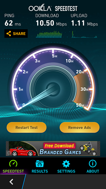 What's 3g speed like in your area?-img_00000245.png