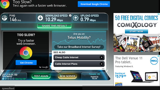 What's 3g speed like in your area?-img_00000075.png