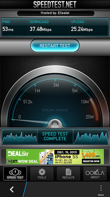 What's 3g speed like in your area?-img_20130718.png