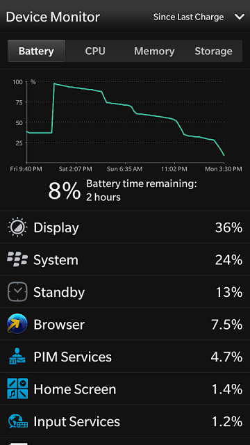Just Ordered My Z30 - Real World Battery Life In Hours-img_00000006.png