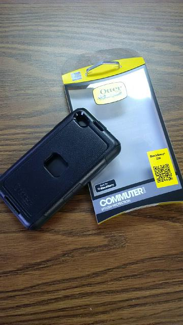 Z30 case: otter commuter with Nite Ize holster-img_00000604.jpg