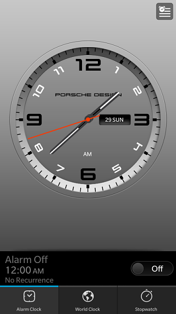 Porsche Clock app by Gaspertrix for Z30-img_20131229_013843.png
