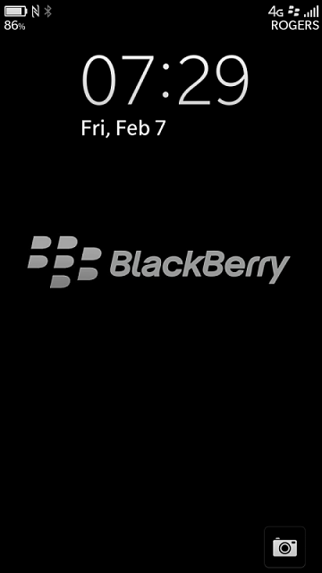 Screenshothomepagewallpaper Thread For Z30 Blackberry Forums At