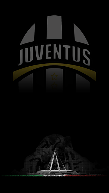 Screenshot/homepage/wallpaper thread for Z30?-juvewall.png