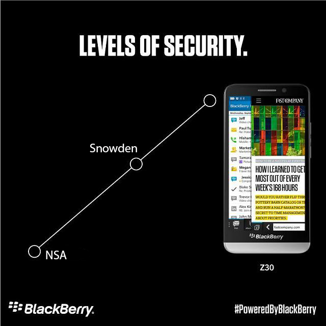 """Revamped"" BBRY Levels of security ad-bbry-ad.jpg"