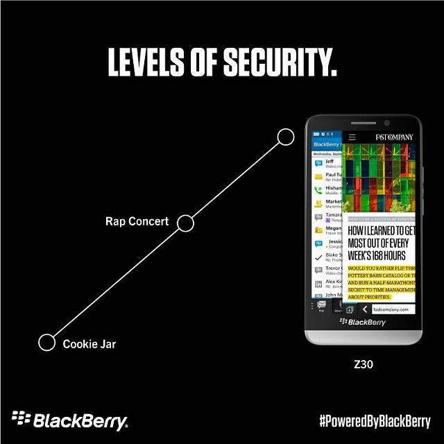 """Revamped"" BBRY Levels of security ad-1394142021199_867687.jpeg"