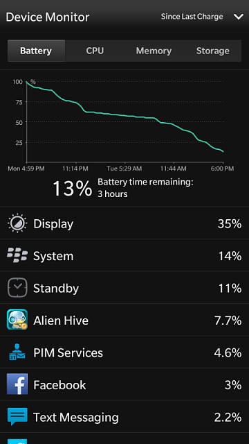 Battery life getting worst after 10.2.1 update-img_20140311_180401.png
