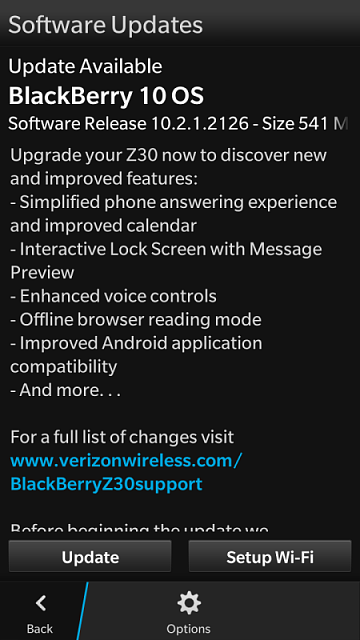Got a vzw software update-img_20140318_120511.png