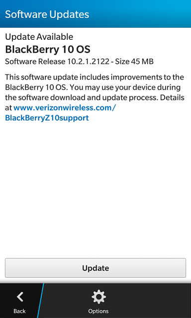 Got a vzw software update-img_20140318_121621.png