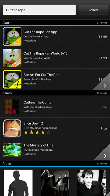 Cut the rope on z30-img_20140320_052814.png