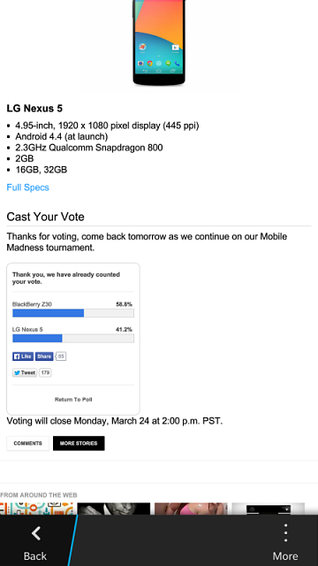 Blackberry Z30 in Finals!!-img_20140323_145649.png