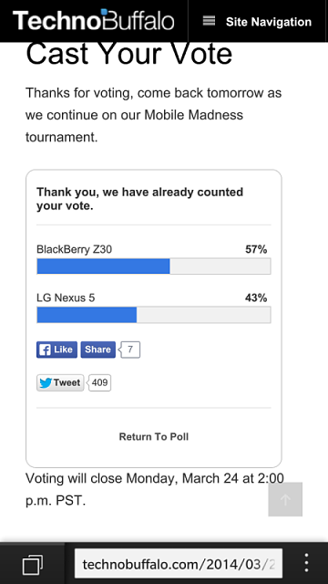 Blackberry Z30 in Finals!!-img_20140324_083006.png