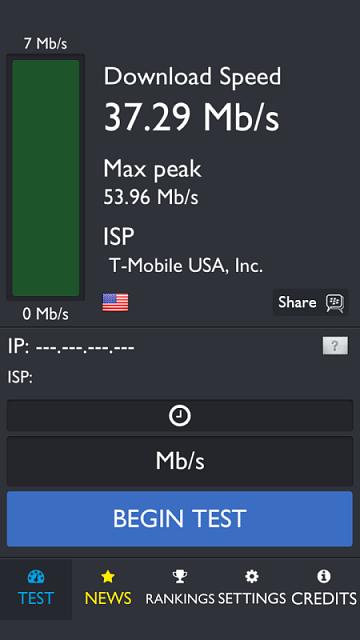 Wow... Paratek antenna, AMAZING!!-img_20140327_095923.png