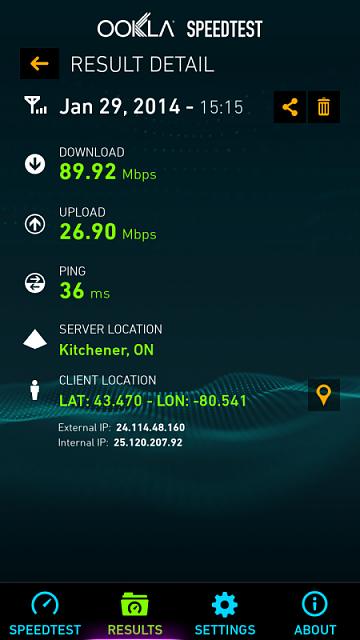 Wow... Paratek antenna, AMAZING!!-img_20140327_124853.png