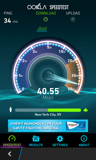 Wow... Paratek antenna, AMAZING!!-img_20140322_150056.png