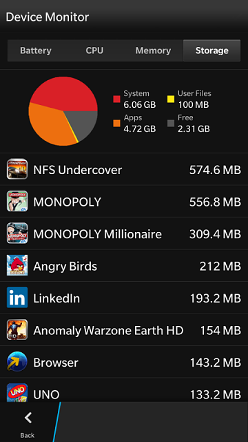 "Anyone else noticing 6GB+ in ""System"" storage?-img_20140418_203259.png"