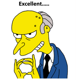 What the whaa??? A positive for BlackBerry??-mr-burns-excellent-1.jpg