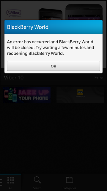 Dreaded BlackBerry World issue returns-img_20140427_002619.png