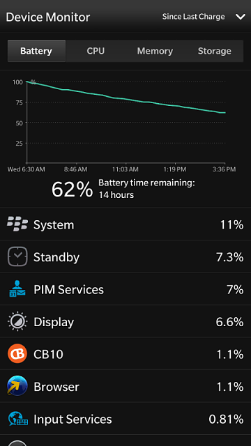 Battery life on Z30 is not impressive?-img_20140430_154159.png