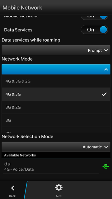 LTE question-img_20140506_175131.png