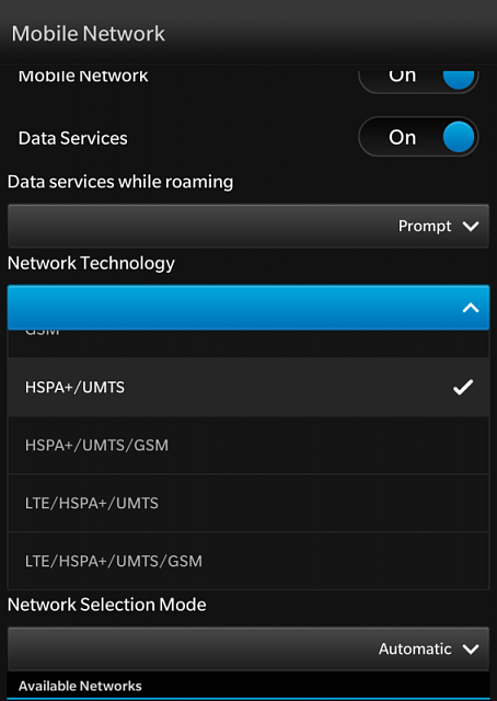 LTE question-img_20140507_165545_edit.png