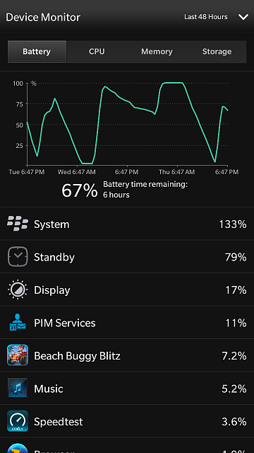 """System"" eating my battery alive-img_20140529_184851.png"