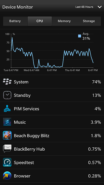 """System"" eating my battery alive-img_20140529_184859.png"