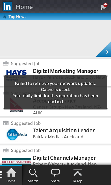 Help needed with Linkedin app on my Z30-img_20140717_081558.png