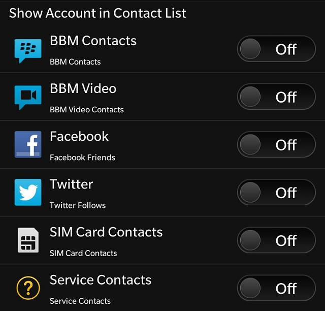 Service Contacts-ser.jpg