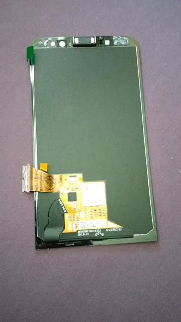 VZW replacement screen-img_20140724_150700.jpg