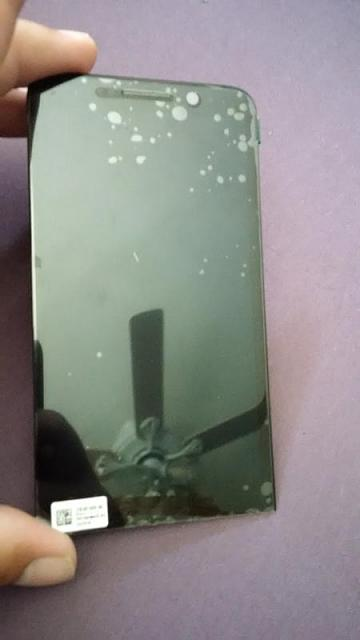 VZW replacement screen-img_20140724_150727.jpg