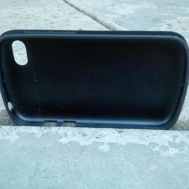 Is There A Premium Shell Case Made For A Z30?-img_20140726_164752.jpg