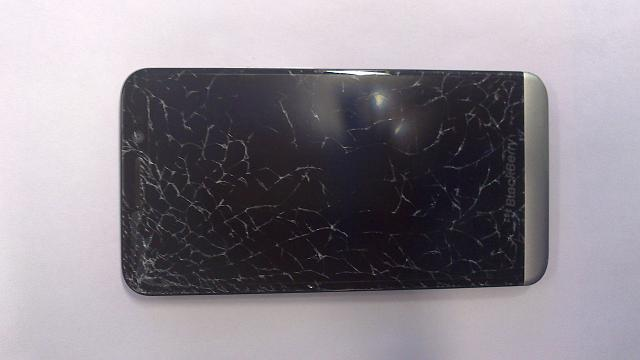 Dropped my Z30...-dsc_0123.jpg